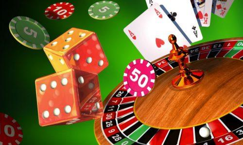 Top online gambling blackjack in India