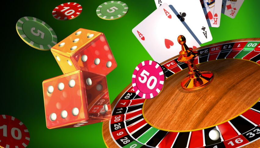 Top online gambling blackjack in India