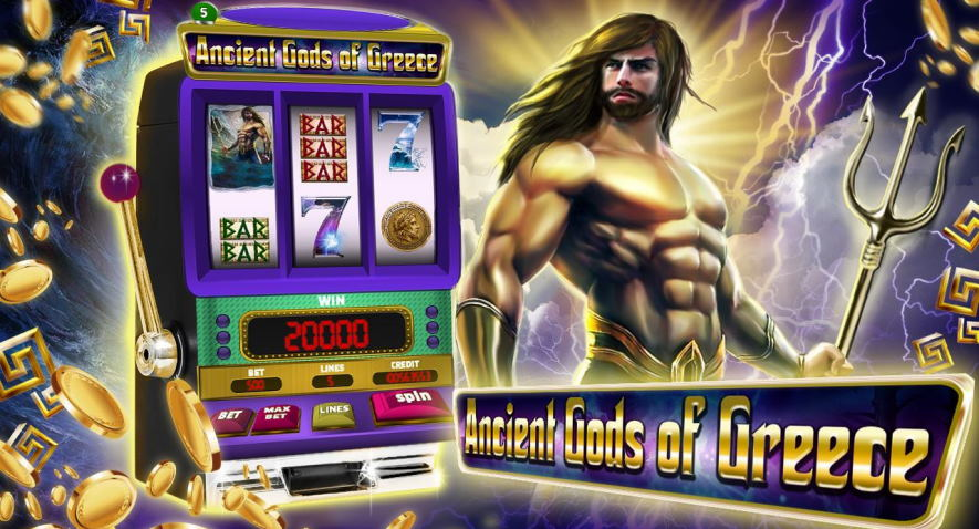 Hits rápidos slots freebies