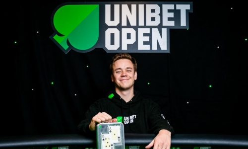 Find out the best poker site after going through Unibet Poker review 2020