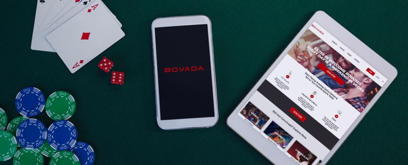 What You Need to Learn About Bovada payout