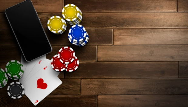 Which gambling sites are safest in Kenya?