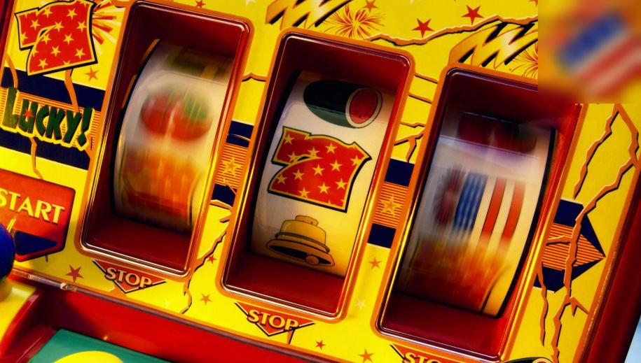 safest online gambling